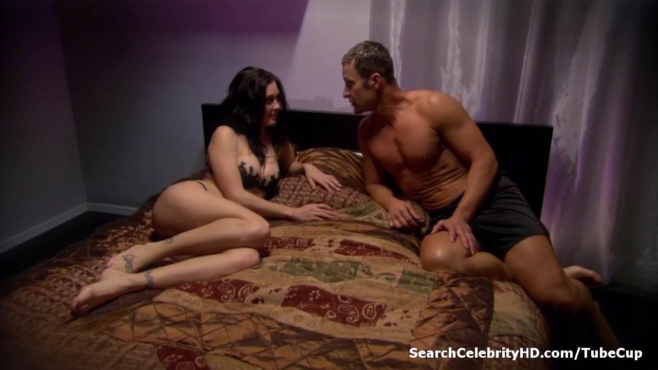 dirty-little-secrets-film-porno