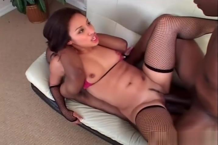 Video 1112532804: jasmine byrne, interracial double penetration threesome, milf interracial threesome, threesome anal double penetration, pornstar double penetration, hot dp action, amazing dp