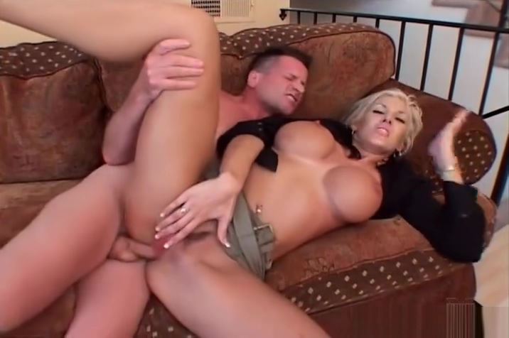 Video 1116126804: ass big boobs milf, milf big boobs fucked, tits blonde milf anal