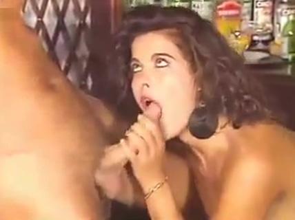 Video 1113936804: angelica bella, christoph clark, vintage pornstar, vintage anal