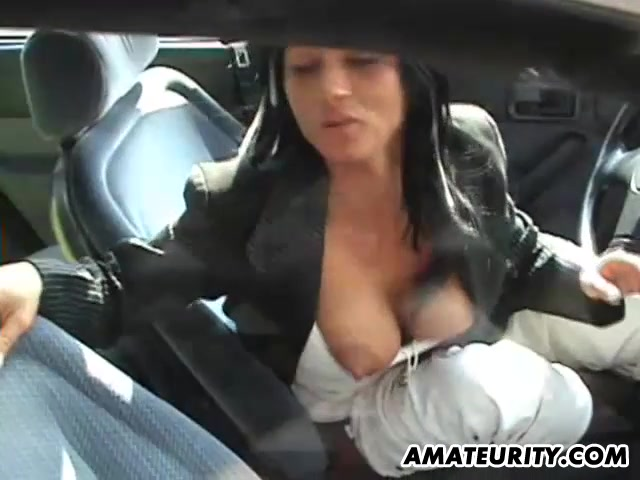 Video 157897104: milf homemade hardcore action, amateur milf homemade hardcore, naughty amateur milf homemade, big tits amateur milf, very naughty milf, amateur mom sucks fucks, tits sucked pussy fucked, tits sucks fucks huge, tits shaved pussy fucked, amateur cumshot big tits, car fucking sucking, hot mom big tits