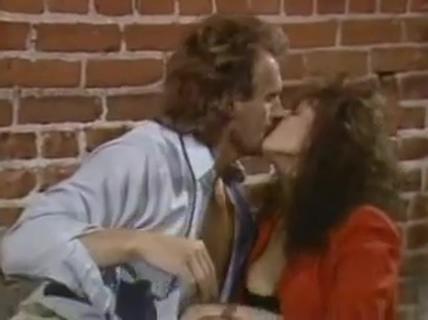 Video 1113361704: joey silvera, ashlyn gere, vintage big tits, vintage pornstar, vintage ebony