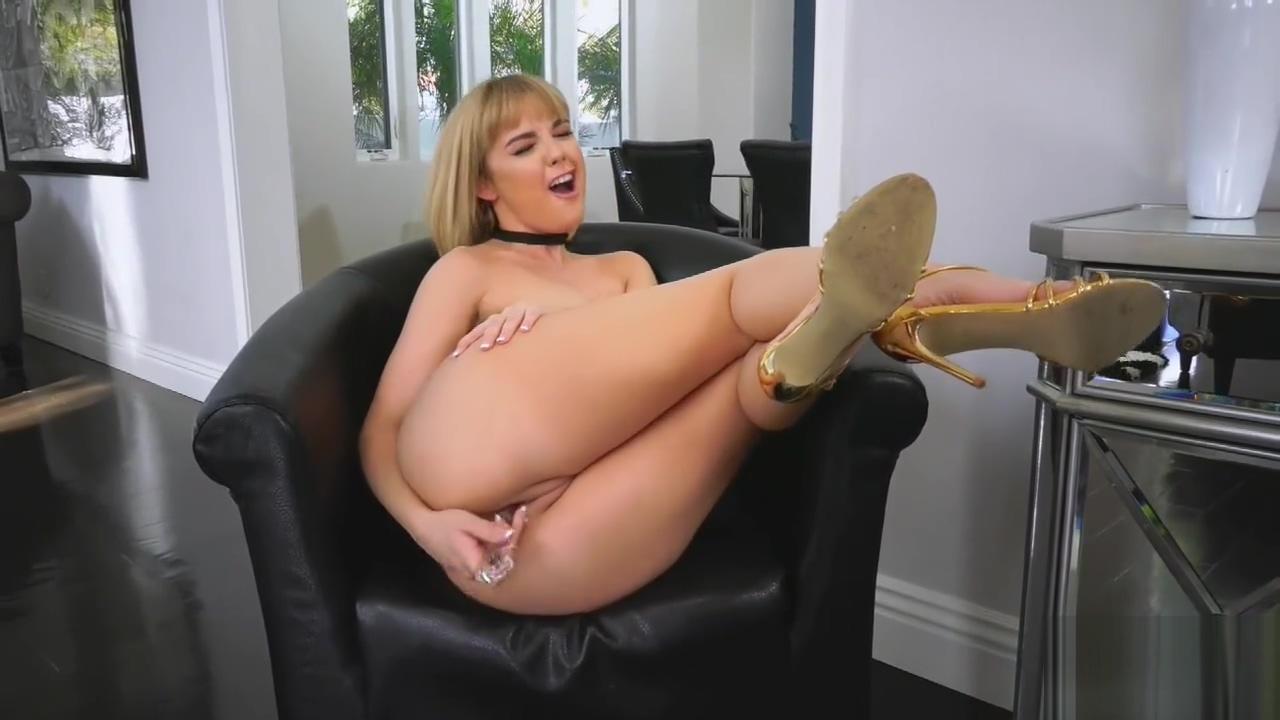 Video 1118593804: horny solo female, solo porn, solo pornstar, solo hd