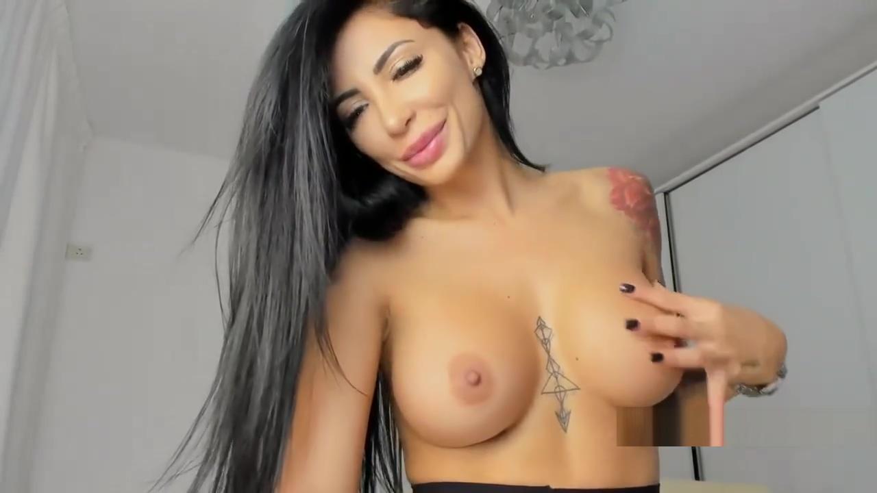 Video 1115678504: pantyhose model, solo brunette amateur babe, amateur solo female, babe solo hd, hot pantyhose, stockings solo