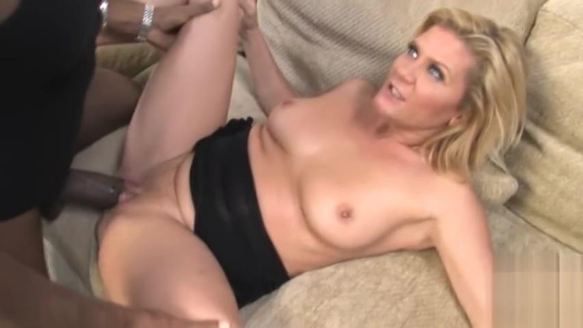 Video 1118631504: jack napier, ginger lynn, milf massage handjob, milf massages cock, milf interracial blowjob, blonde milf massage, milf big cock blowjob, blonde milf pornstar