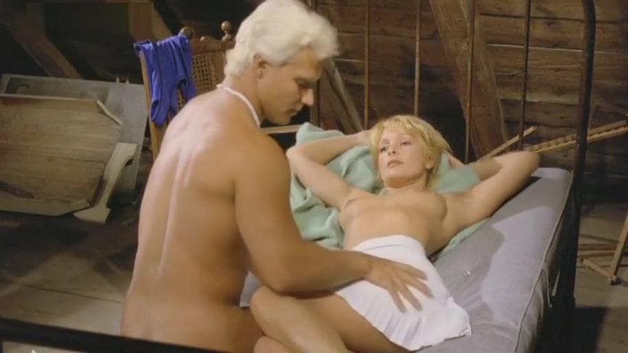Video 1116751904: brigitte lahaie, vintage compilation, vintage pornstar, vintage celebrity, vintage french, vintage blonde