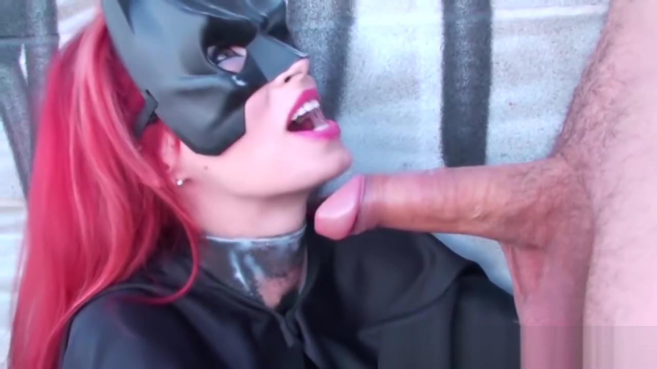 Video 1119227504: shanda fay, big tits milf pornstar, milf big tits blowjob, milf big tits public, milf big tits hd, milf cosplay, girl cock sucker
