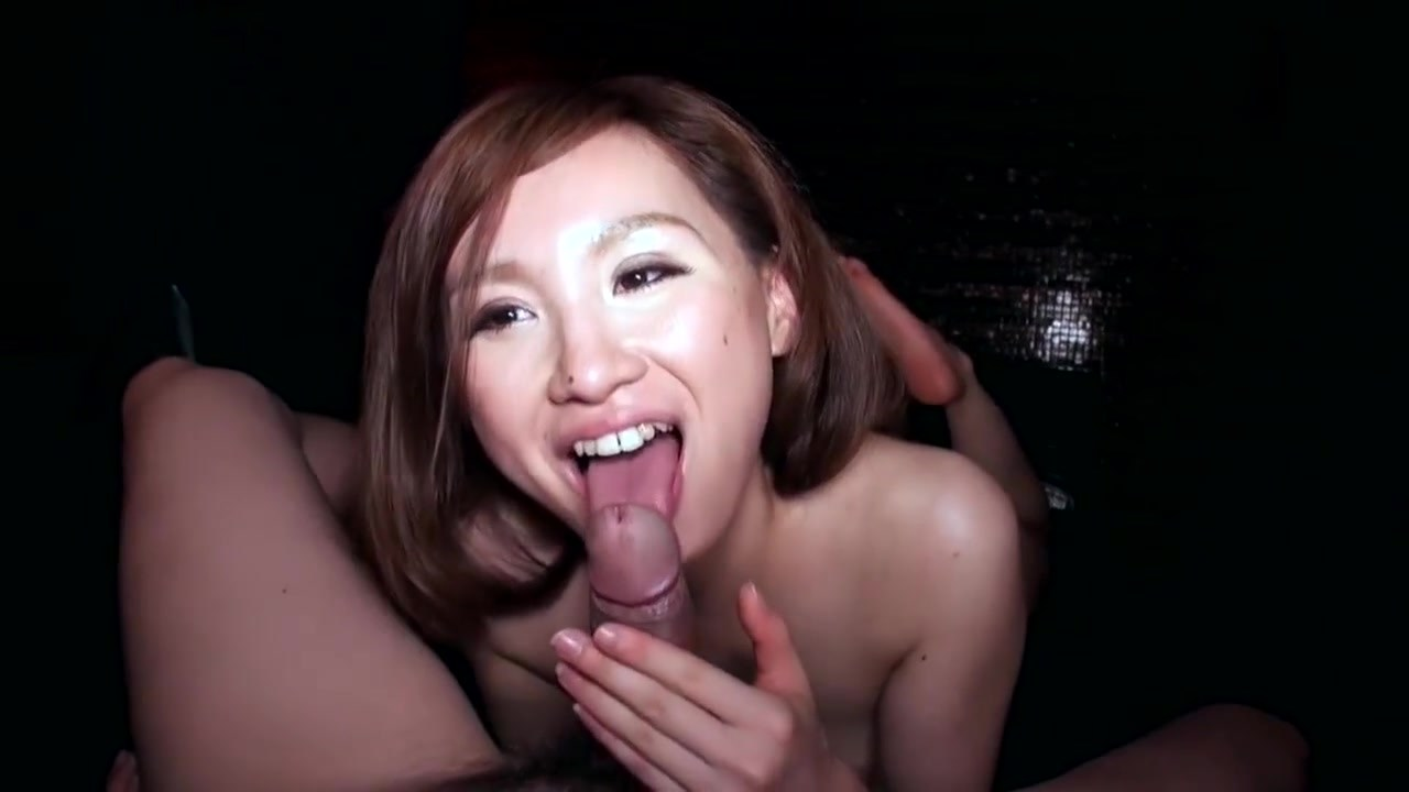 Video 1552363004: creampie small tits blowjob, pornstar blowjob creampie, handjob creampie, cunnilingus blowjob, creampie hd, pussy licking
