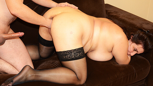 Video 1116862004: busty bbw milf, busty milf fisted, chubby big boob milf, bbw milf fucked, bbw fucked rough, milf fuck first, monster boob milf, milf first porn, milf fucked deep, big natural boobs milf