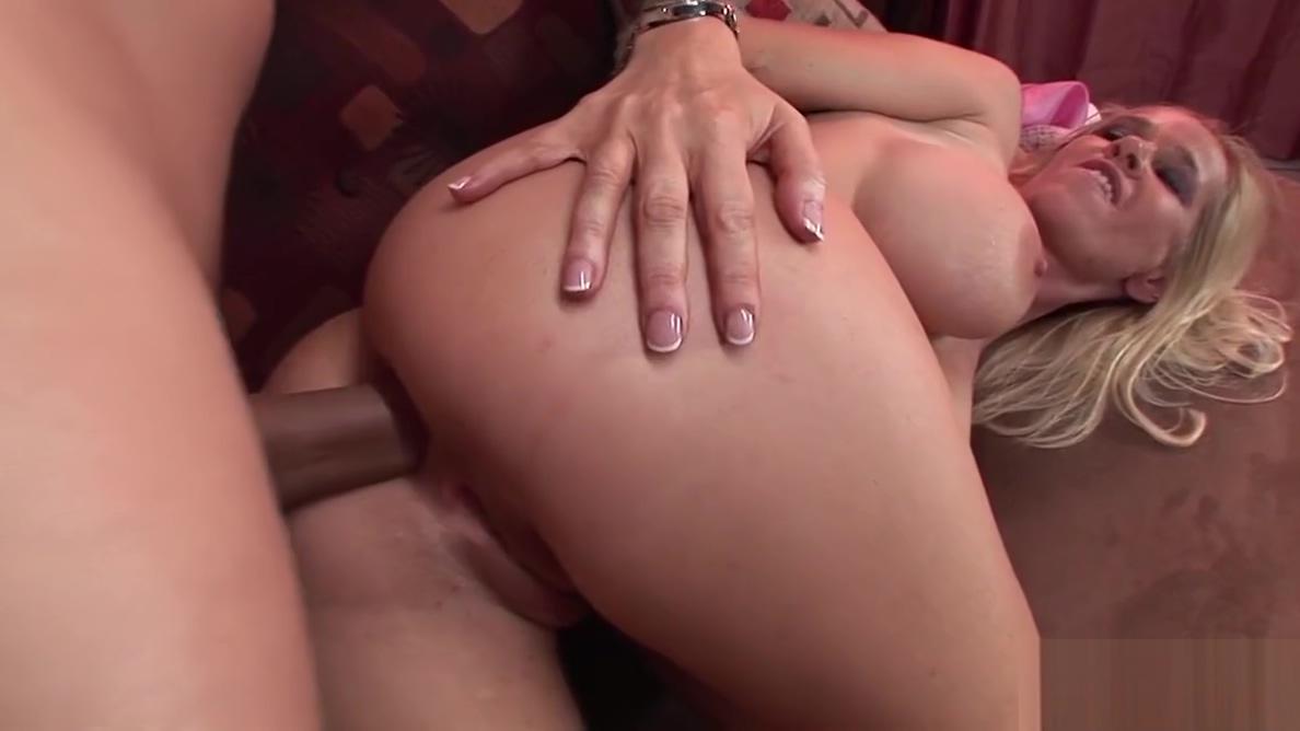 Video 1127184904: milf hardcore anal, milf anal blowjob, fat ass milf, milf loves cock, dirty milf, blonde milf anal