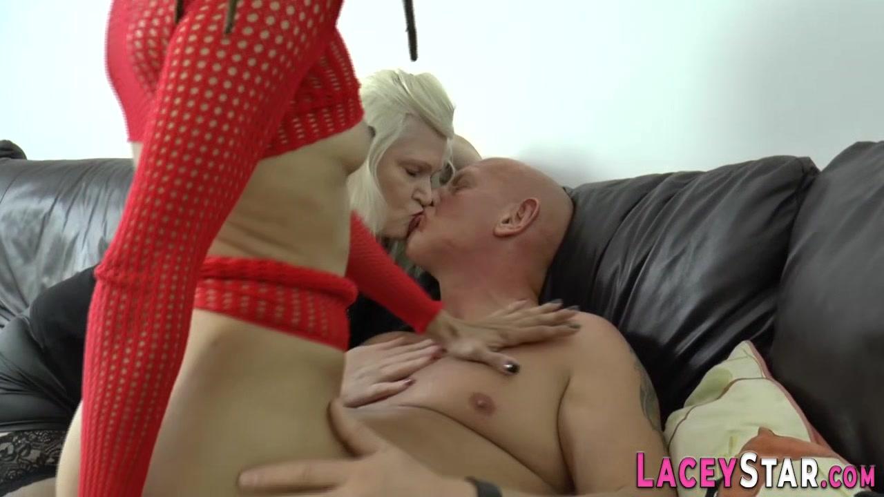 Video 1119435704: milf finger banging, milf hardcore threesome, granny pussy fingering, ebony milf threesome, milf mature granny