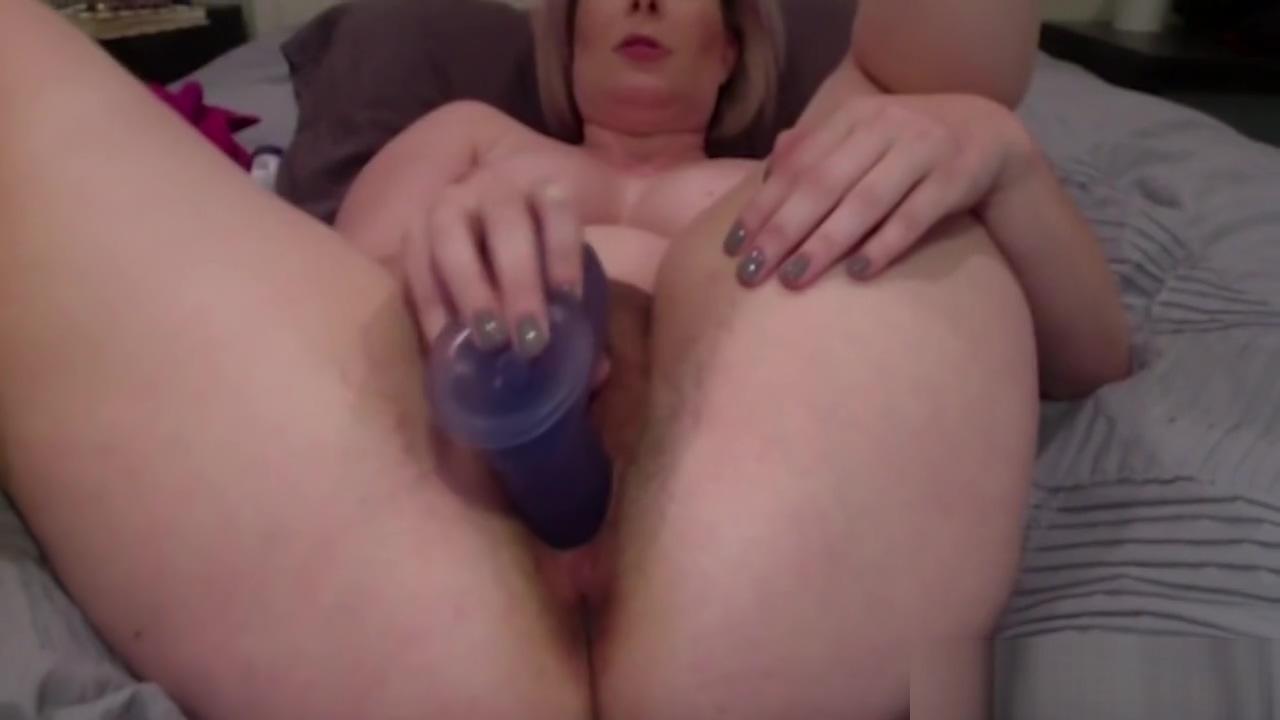 Video 1126125504: hairy pussy dildo fucking, hairy pussy toy fucking, natural tits hairy pussy, hairy pussy fucks big, tits masturbates hairy, amateur hairy webcam, hairy pink pussy, hd hairy
