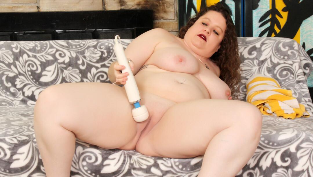Video 1141130704: bbw dildoing pussy, bbw dildo orgasm, bbw dildo fuck, bbw sucking dildo, bbw toys solo, solo masturbation bbw, bbw big tits solo, solo female bbw, mature bbw solo, pussy dildo vibration, sexy bbw pussy, dildo teasing pussy, bbw big ass tits, naked bbw, desi bbw