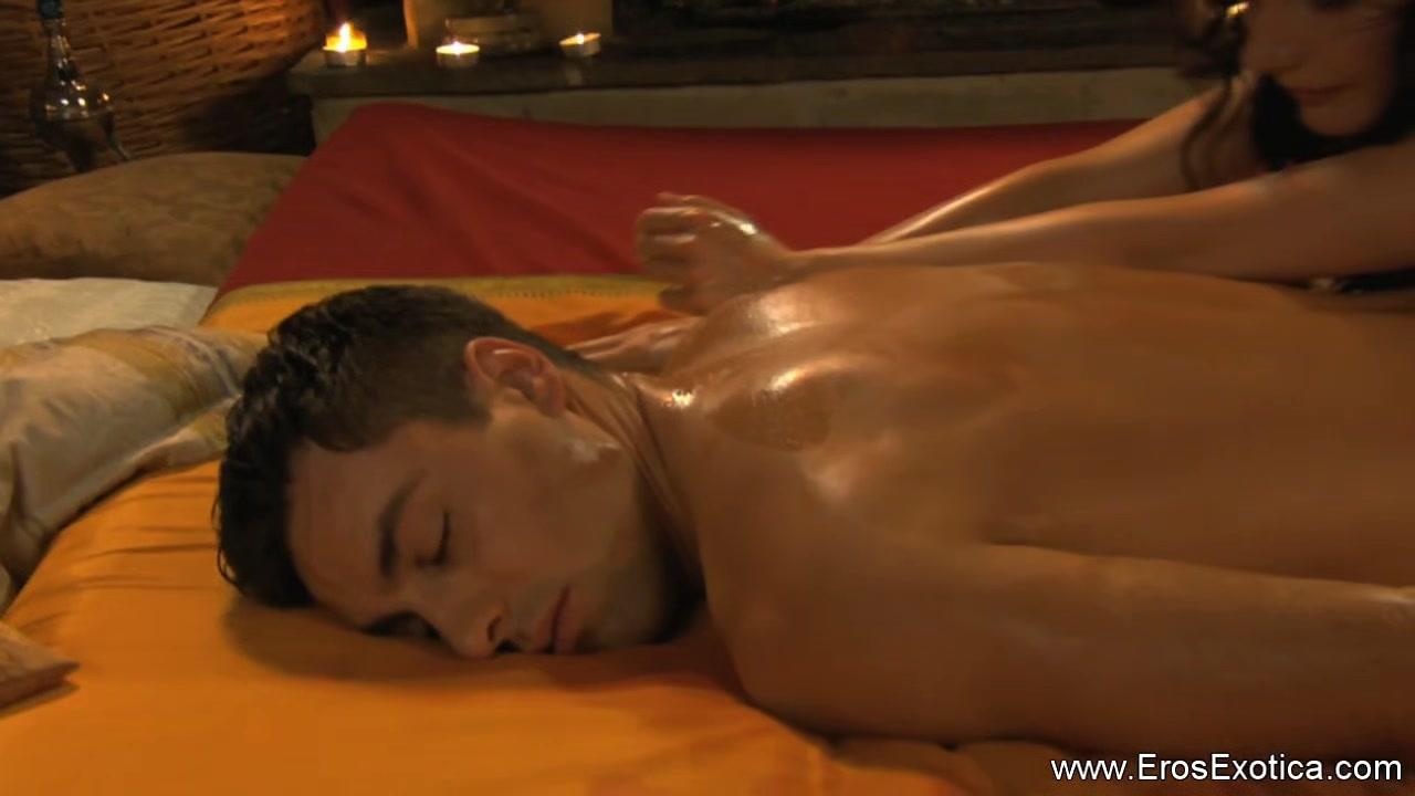Video 1166370104: milf massages cock, milf massage handjob, milf amateur couple, milf loves cock, mature handjob milf, man massage
