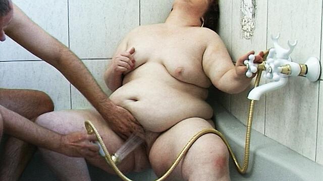 Video 1167670404: stepsister finger fucking, bbw chubby fuck, bbw fucks tight, hole fingering fucking, bbw fisting, extreme fingering fucking, finger fucked deep, fat stepsister, bbw shower