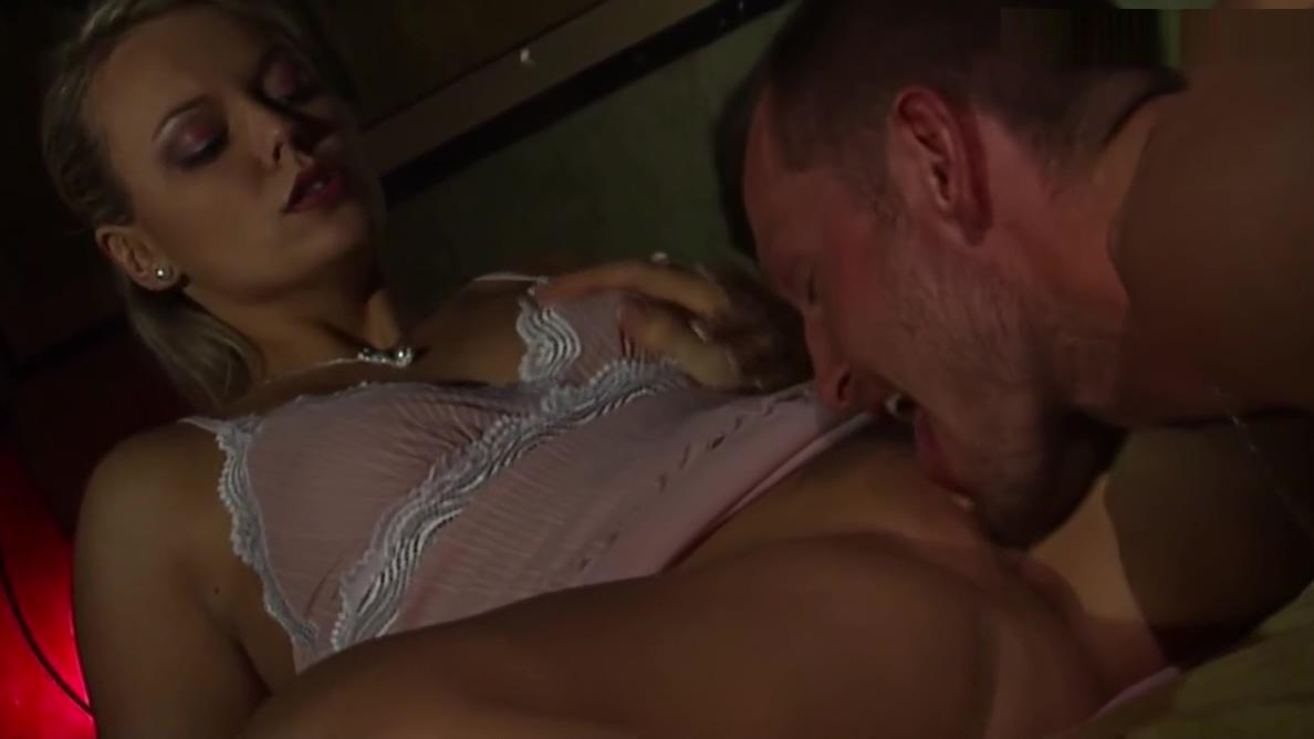 Video 1174883504: roberto malone, ian scott, milf anal sex, european milf anal, milf anal group, fucking