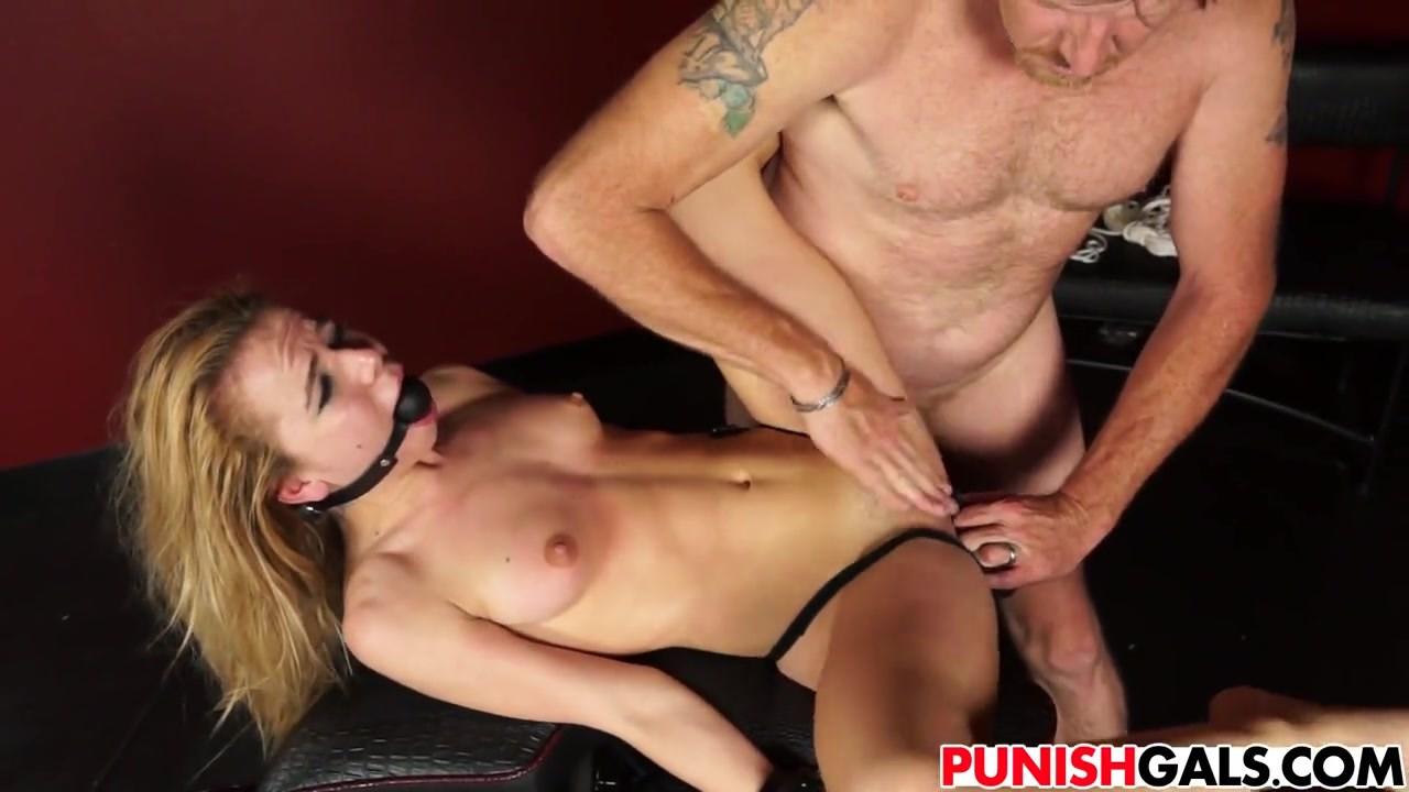 Video 1547485504: alina west, fetish hardcore bdsm, hd bdsm