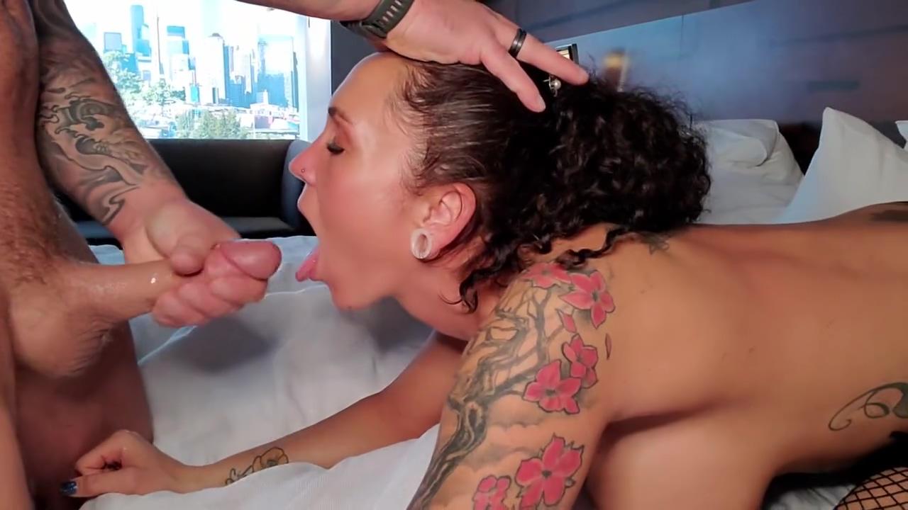 Video 1193799404: milf cougar fucks, hot cougar milf, milf cunnilingus, milf big tits cumshot, hot milf fucked hard, milf hotel fuck, big tits tattooed milf, milf big tits stockings, big tit brunette milf, milf big tits hd, cum shot