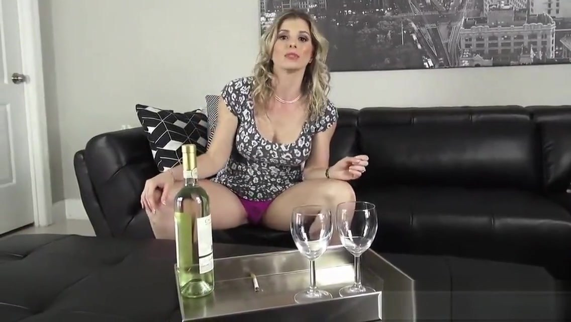 Video 1553845504: cory chase, big tits milf pov, milf pov blowjob, mature milf pov, blonde milf pov, pov big cock blowjob, milf hardcore blowjob mature, stepmom cock, stepmom craves, pov fantasy