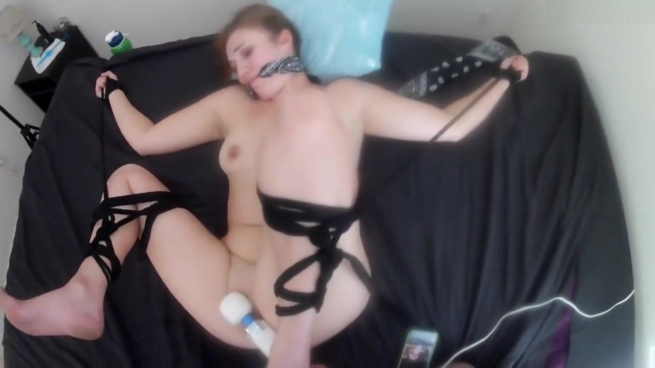 Video 1545894904: bdsm pov, fetish pov, amateur pov orgasm, pov female orgasm, pov toy, pov cum, pov hd amateur, red head pov, tie pov