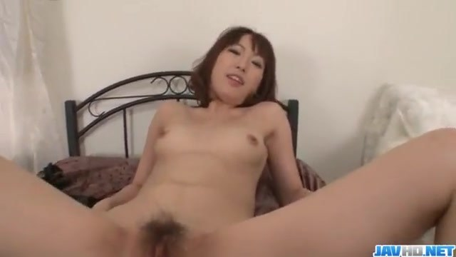 Video 1554927804: pov sucking fucking, horny milf, asian blowjob japanese