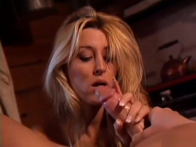Video 1241847204: jill kelly, milf cunnilingus, blonde milf small tits