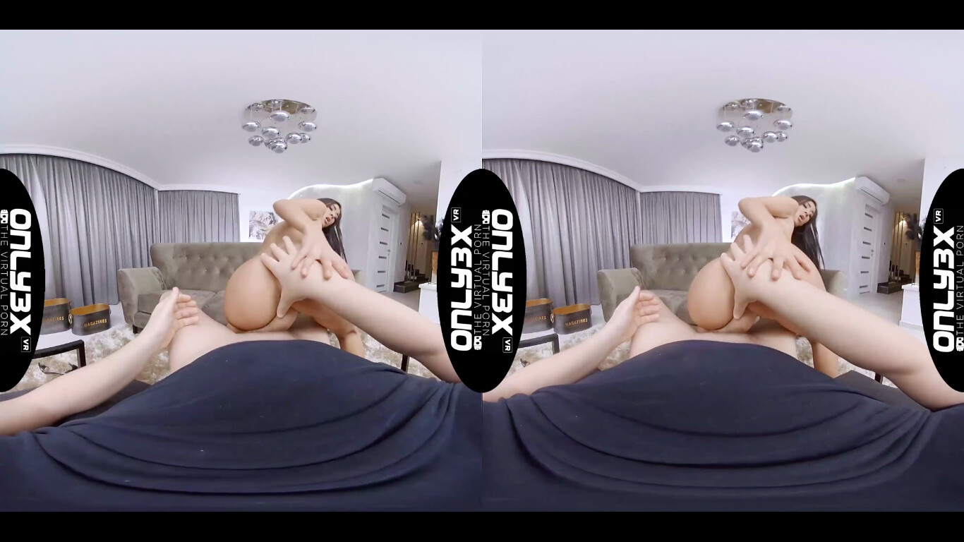 Video 1226584304: pov babe deep throating, pov deep throat blowjob, hd pov blowjob babe, big tits pornstar pov, pov blowjob hardcore, pov vr porn, big tits pov brunette, sucking long cock, pussy stretched wide, pussy legs wide, sex desperate