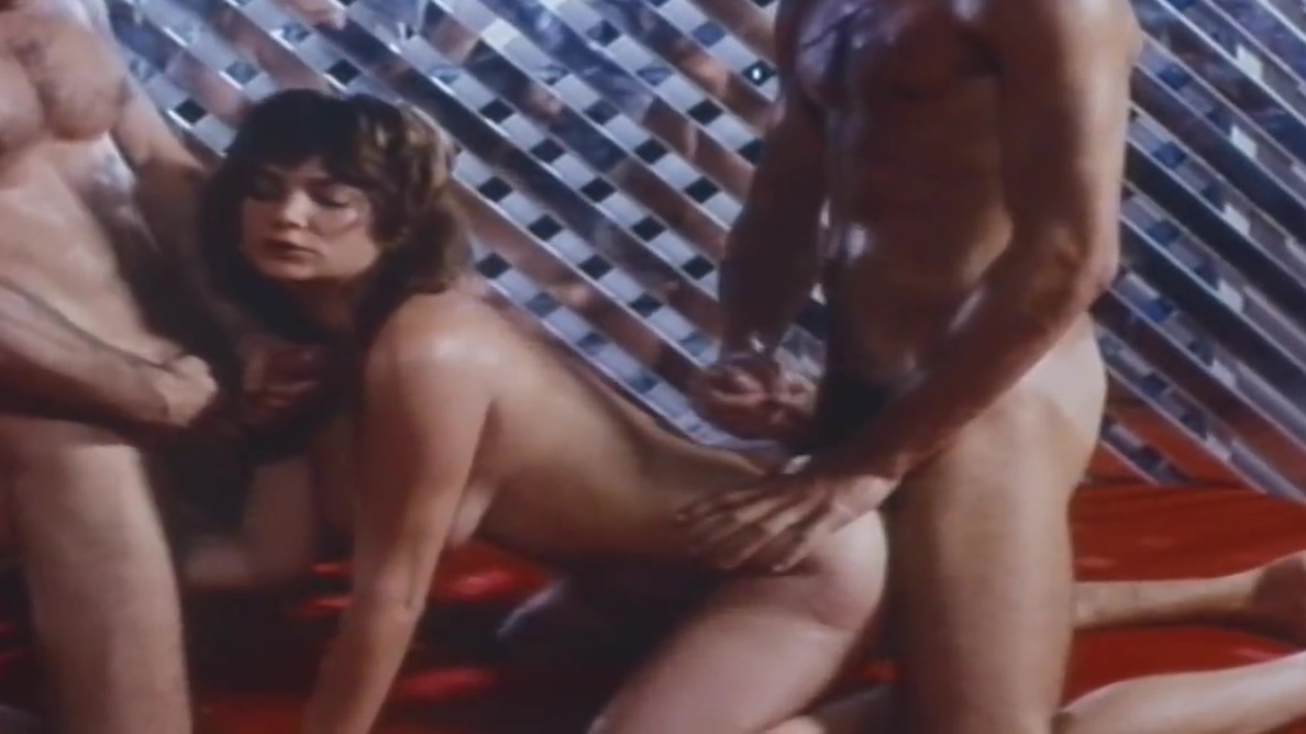 Video 1239725904: john leslie, vintage retro