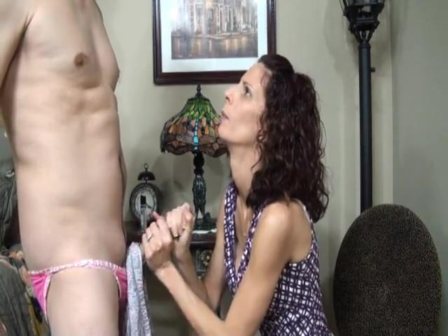Video 1259004704: cfnm fetish femdom, femdom cfnm milfs, femdom cfnm handjob, cfnm amateur femdom, cfnm group femdom, brunette milf handjob