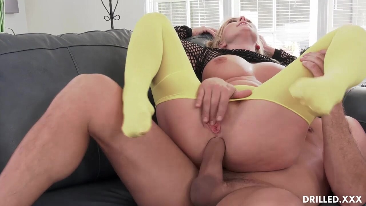 Video 1242447604: ramon nomar, milf doggy style anal, tits milf doggy style, big tits milf doggy, big tits milf fingering, rims anal fingers, blonde milf doggy style, tits milf titty fucks, milf ass fucked anal, milf tit fucks cock, doggy style cowgirl blowjob, hardcore doggy style anal, tits milf takes big, busty hot ass, drilling busty, busty deep, ass anal beads, ass action, tight ass hole, ass hole tongue