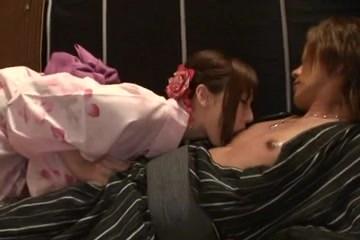 Video 1554431404: yui hatano
