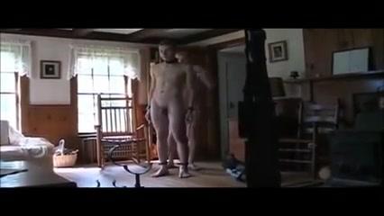 Twinks Using Twink