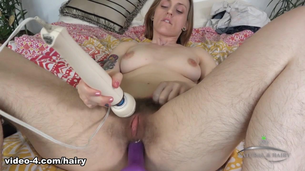 Video 1294244104: hairy milf solo, milf fucking machine, hairy milf toys, hairy milf masturbation, tits hairy milf, milf small tits fucks, sex machine, tattooed milf masturbating, solo female toys