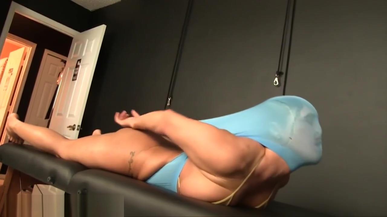 Video 1289867104: megan jones, big tits milf lesbian, milf lesbian hd, fetish lesbians