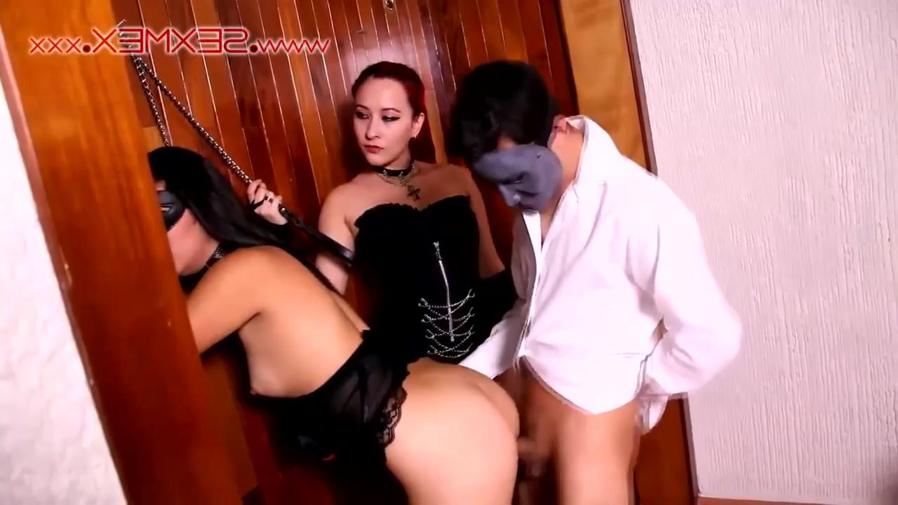Video 1307349904: milf sex slave, brunette milf slave, fetish slave, hardcore slave sex, milf hardcore cumshot, slave group sex, latin milf hardcore, milf hd hardcore