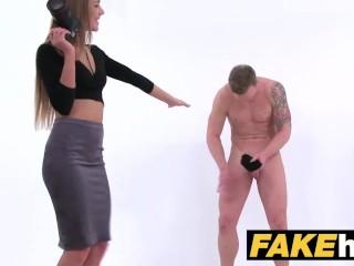 Video 1450434504: sexy stud, stud pussy, stud pounding tight, english stud, stud cheats, female stud, pov