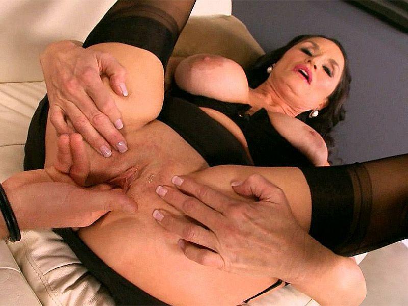 Video 1562701404: rita daniels, levi cash, milf big ass tits, big titted lingerie milf, milf big tits stockings, big ass mature milfs, big ass brunette milf