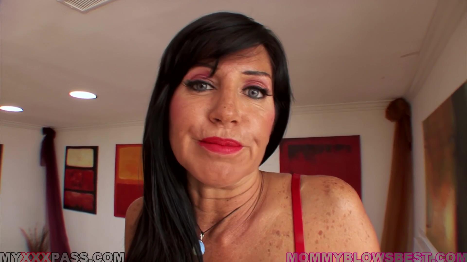 Video 1330002804: tara holiday, milf pov cum, big tits milf pov, milf pov hd, brunette milf pov, milf swallows cum, milf loves cock