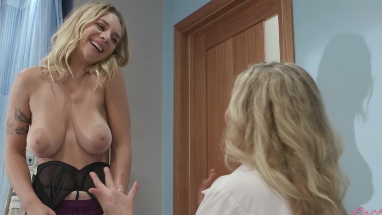 Video 1335992904: julia ann, big tits milf lesbian, tits blonde milf lesbian, milf fucks doctor, milf lesbian toying, fetish lesbian toys, tattooed lesbian milf, milf cunnilingus, milf lesbian hd, natural tits milf fucks, doctor fucks nurse, milf big tits stockings