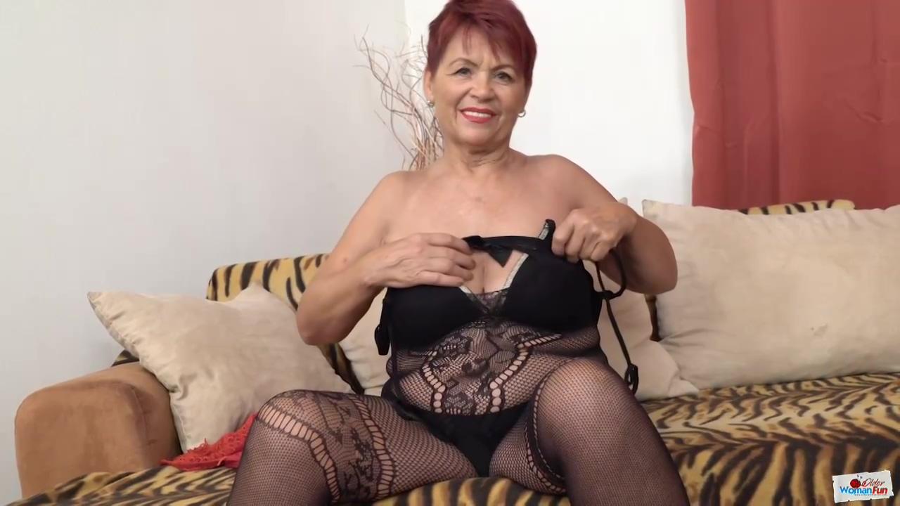 Video 1336180204: granny solo, horny granny masturbating, granny toys, granny tits, granny big tits, solo female big tits, big tits solo hd, czech granny, red head granny, extreme granny, granny stockings, horny camera, cum