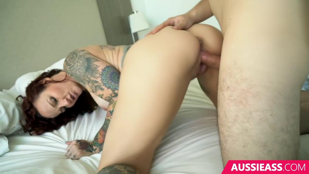 Video 1342009904: big tits milf creampie, milf creampie hd, tit red head milf, big tits tattooed milf, milf sex, red haired milf, long haired milf, milf ex, wild milf