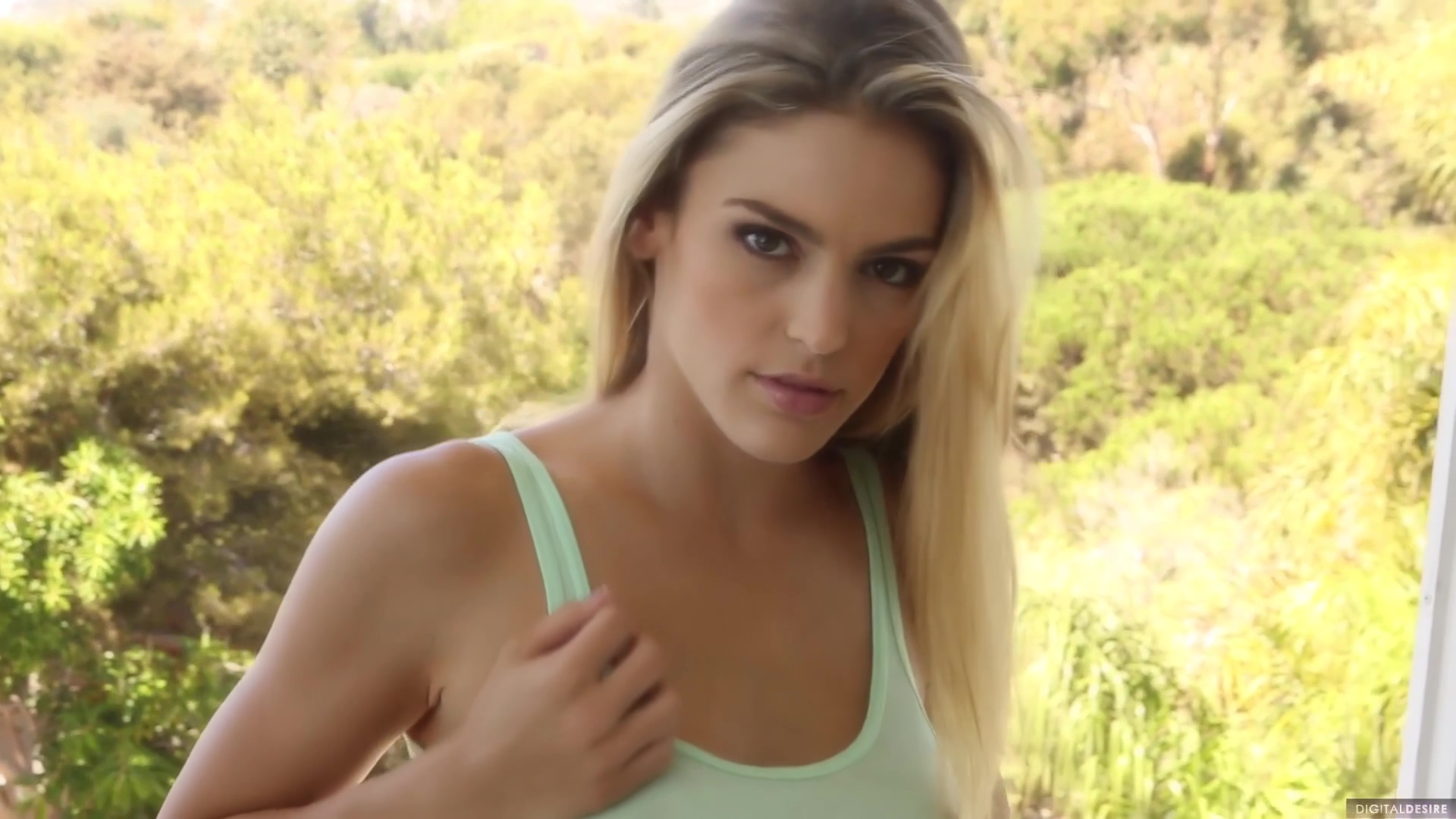 Video 1338973904: hairy solo, babe fingering, hairy french, couch fingering, hairy female, blonde solo hd