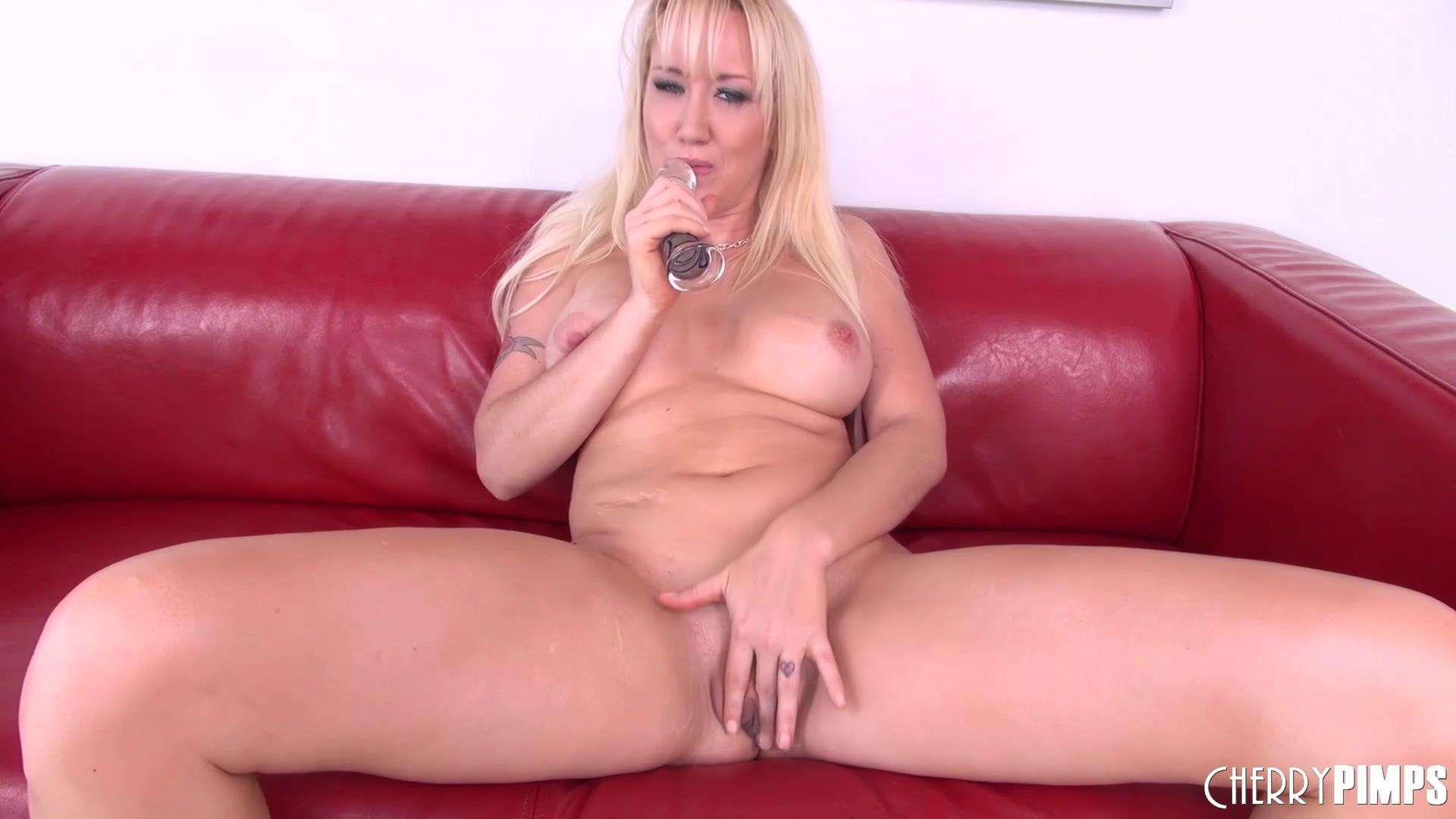 Video 1338985704: alana evans, milf solo big tit, milf solo toy, blonde milf solo, milf solo hd, solo female big tits