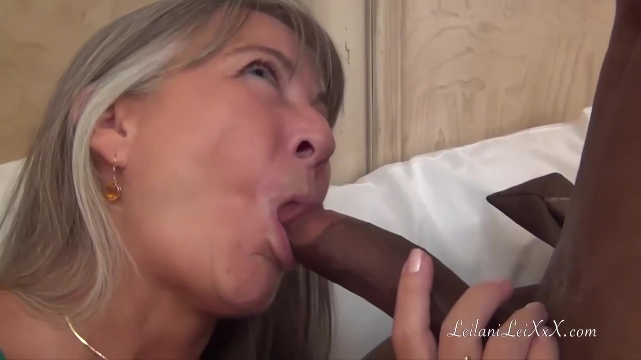 Video 1335126304: black milf sex, hot sex milf, milf younger guy, long haired milf, interracial tattooed, mature interracial, interracial hd