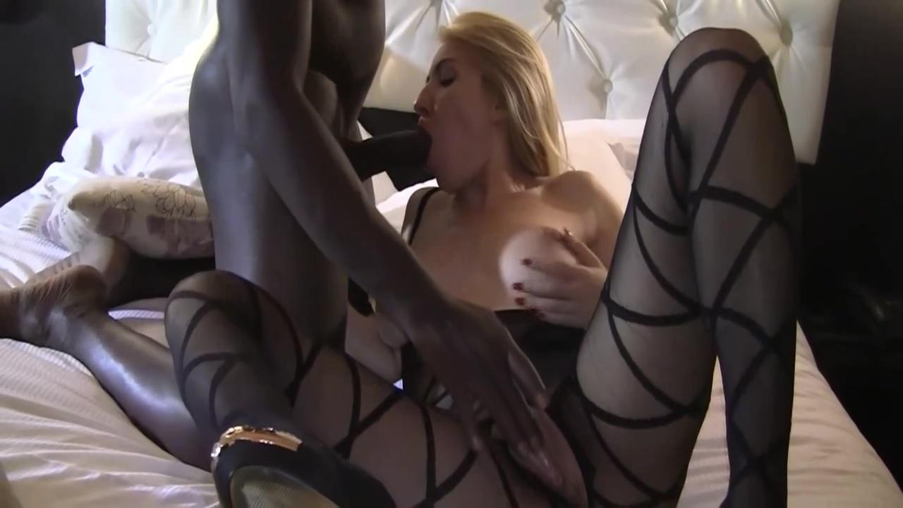 Video 1366559904: big tit milf interracial, milf interracial fuck, blonde milf interracial, black milf interracial, milf fucks neighbor, milf big tits stockings, milf big tits hd