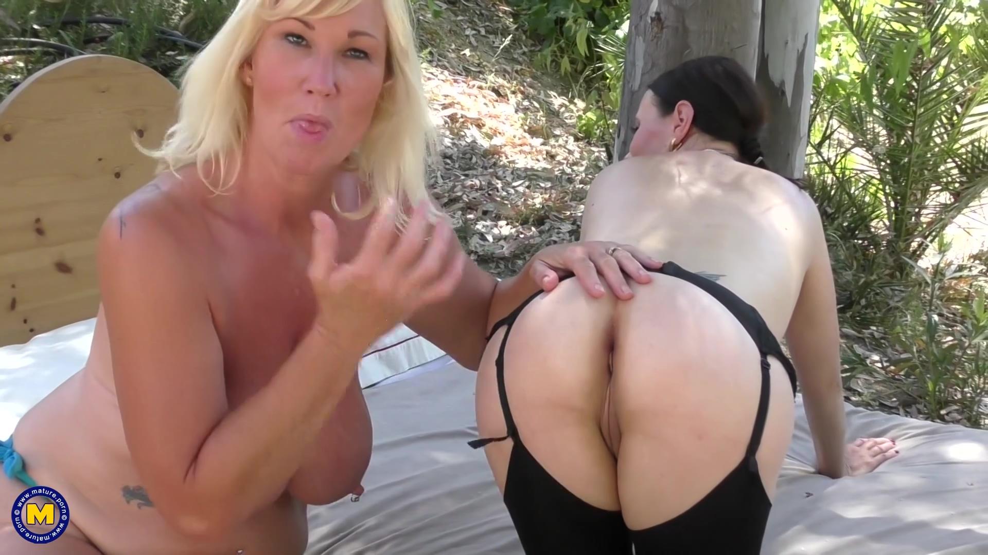 Video 1381164704: anna belle, hairy mature lesbian, hairy lesbian brunette, lesbian cunnilingus, lesbians big tits toys, big tits lesbian hd, blonde lesbians toying, mature stockings lesbian, outdoor lesbian, lesbian love