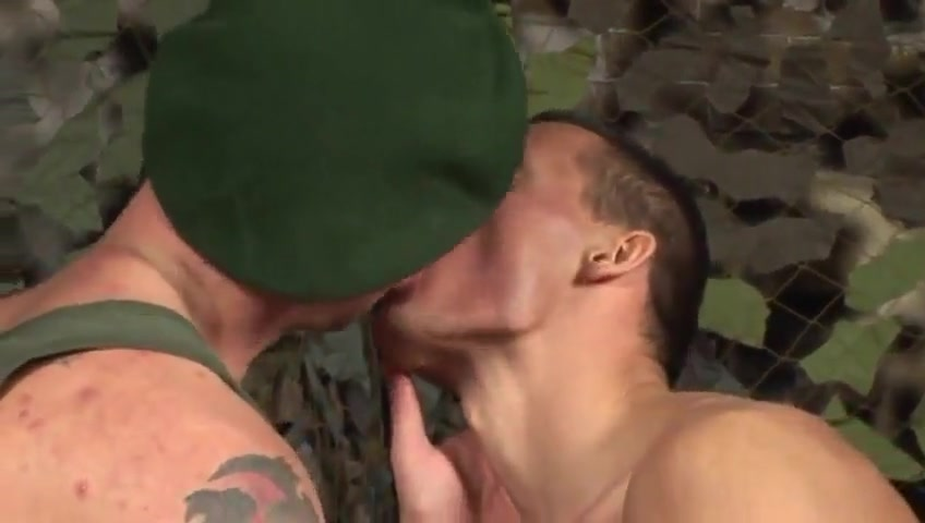 Military Service 3