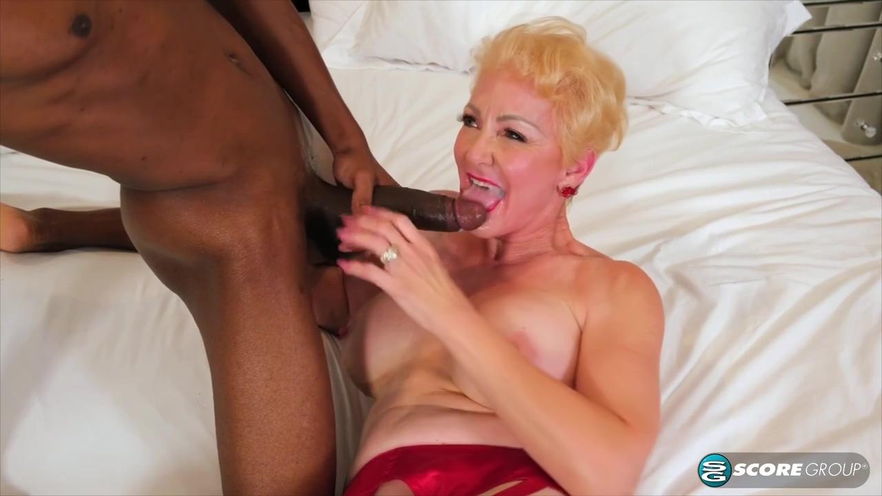 Video 1420659904: seka, granny interracial, big tits blonde granny, bbc fucks black, granny big cock, bbc heels, granny stockings, red bbc, granny hd