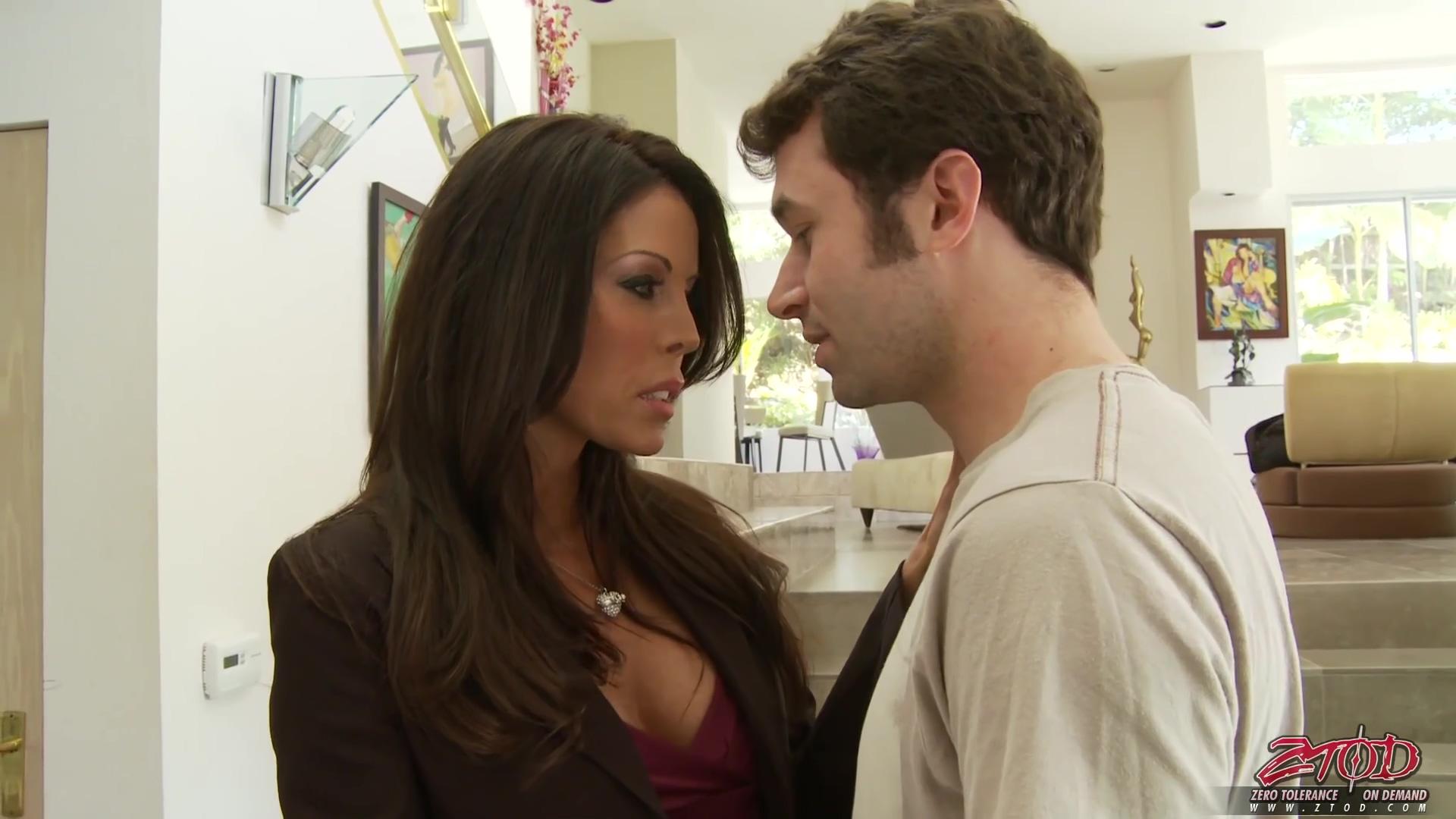 Video 1420784904: tabitha stevens, milf big tits cumshot, milf big ass tits, big ass brunette milf, milf big tits hd, milf fucked