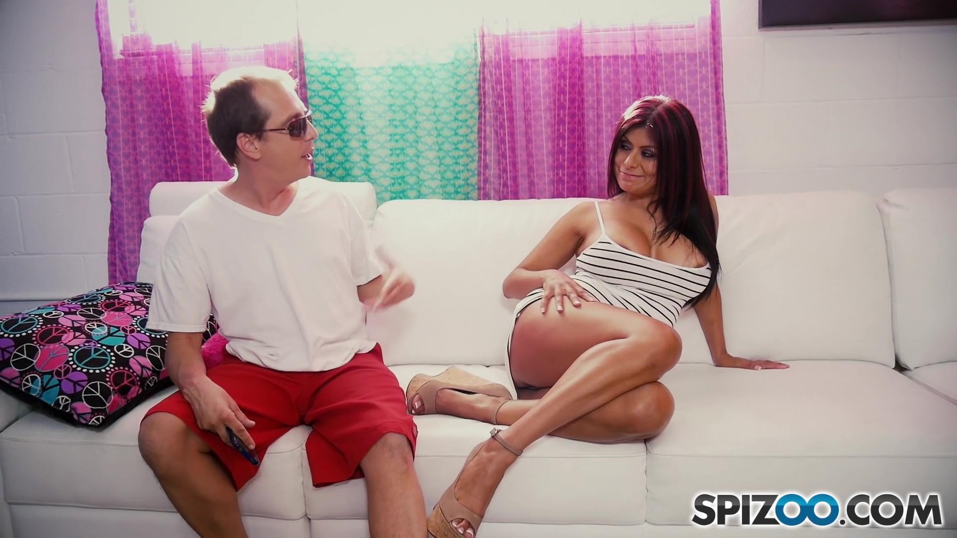 Video 1412838604: gabby quinteros, hairy milfs big tits, hairy latin milf, hairy brunette milf, hairy milf hd
